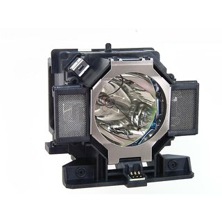 Replacement Lamp for EPSON EB-Z8355W