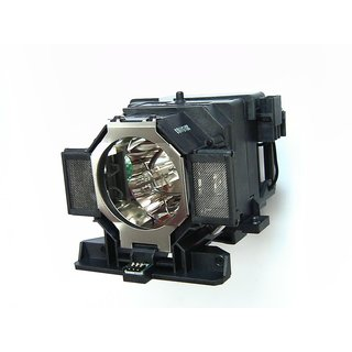 Replacement Lamp for EPSON EB-Z11000W