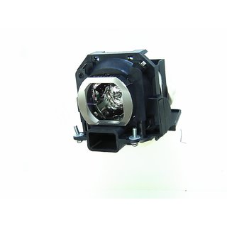Replacement Lamp for PANASONIC PT-LB30E