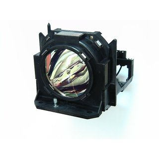 Replacement Lamp for PANASONIC PT-DZ12000 (Single Lamp)