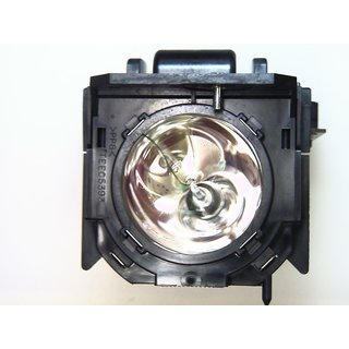 Replacement Lamp for PANASONIC PT-D6000ELK