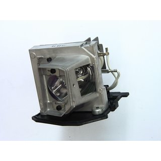 Replacement Lamp for PANASONIC PT-LX270U