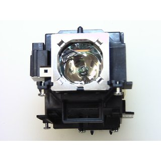 Replacement Lamp for PANASONIC PT-VW330E
