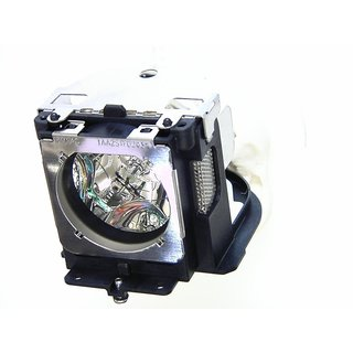 Replacement Lamp for DONGWON DLP-945S