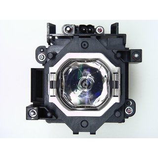 Replacement Lamp for SONY VPL-F400H