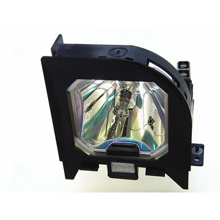 Replacement Lamp for SONY VPL FX51
