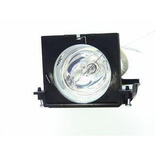 Replacement Lamp for PANASONIC PT-L7