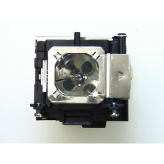 Replacement Lamp for CANON LV-7297M