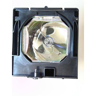 Replacement Lamp for BOXLIGHT SE-13hd