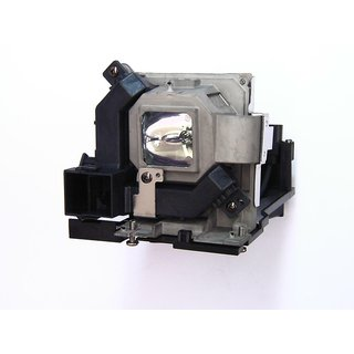 Replacement Lamp for NEC M362XS