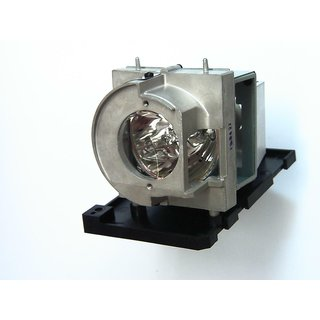 Replacement Lamp for NEC NP-U321H-WK