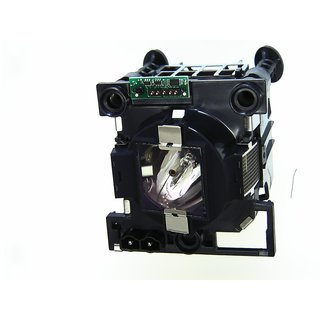 Replacement Lamp for PROJECTIONDESIGN F3