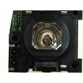 Replacement Lamp for PROJECTIONDESIGN CINEO 80 1080