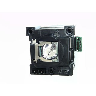 Replacement Lamp for PROJECTIONDESIGN F85 1080P (Lamp #1)