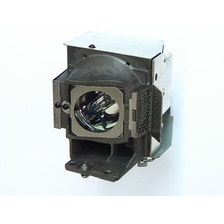 Replacement Lamp for VIEWSONIC PJD6383