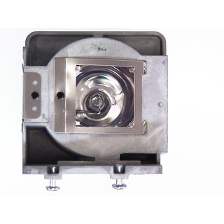 Replacement Lamp for VIEWSONIC PJD5133-1W