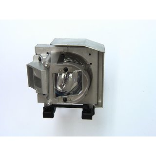 Replacement Lamp for VIEWSONIC PJD8653S-1W