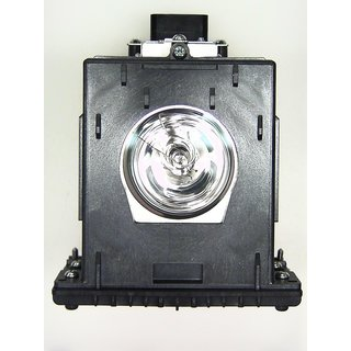 Replacement Lamp for MITSUBISHI VS-67PH70B