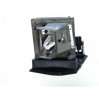 Replacement Lamp for OPTOMA OP255ST
