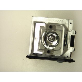 Replacement Lamp for OPTOMA OP380W