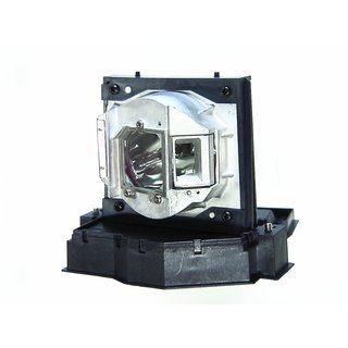 Replacement Lamp for INFOCUS IN3184