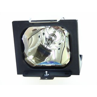 Replacement Lamp for TOSHIBA TLP 471