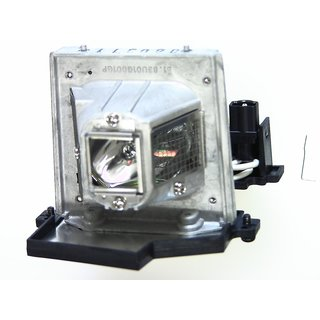 Replacement Lamp for TOSHIBA TDP-S8