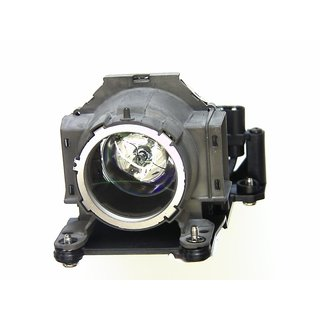 Replacement Lamp for TOSHIBA TLP X200