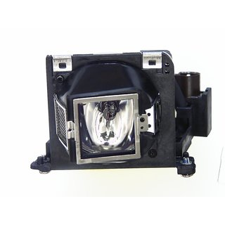 Replacement Lamp for MITSUBISHI MD-330X