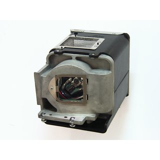 Replacement Lamp for MITSUBISHI WD385U-EST