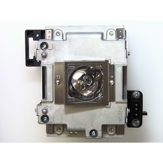 Replacement Lamp for MITSUBISHI UD8350U BL