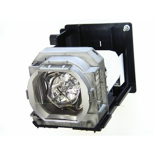 Replacement Lamp for MITSUBISHI WL2650