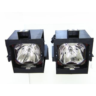 Replacement Lamp for BARCO iCON NH-5 (dual)
