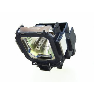 Replacement Lamp for CHRISTIE VIVID LX450