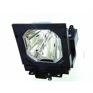 Replacement Lamp for DUKANE I-PRO 8945