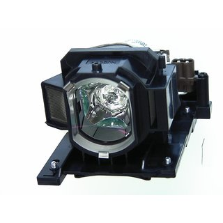 Replacement Lamp for DUKANE I-PRO 8922H