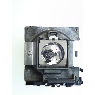 Replacement Lamp for BENQ MX812ST