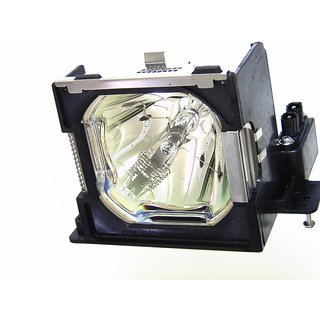 Replacement Lamp for SANYO PLC-XP57