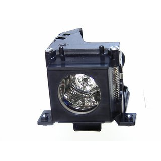 Replacement Lamp for SANYO PLC-XW55