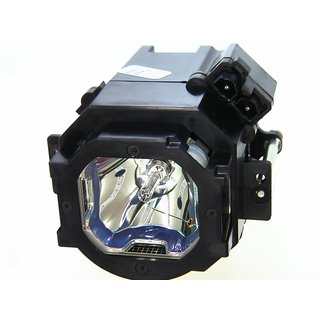 Replacement Lamp for JVC DLA-HD11K