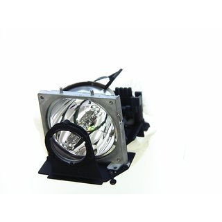 Replacement Lamp for NEC LT10J