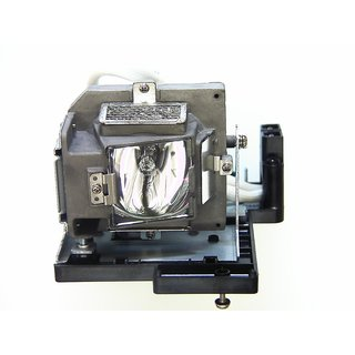 Replacement Lamp for OPTOMA EX520