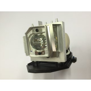 Replacement Lamp for OPTOMA EX400