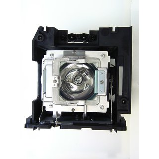 Replacement Lamp for OPTOMA TW6000