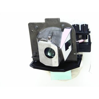 Replacement Lamp for OPTOMA DS312