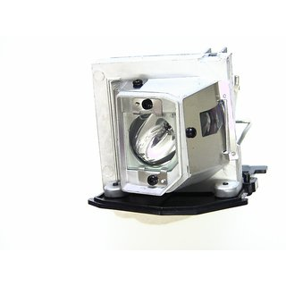 Replacement Lamp for OPTOMA DS316