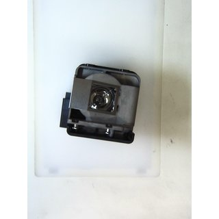 Replacement Lamp for OPTOMA RX825