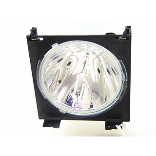 Replacement Lamp for SHARP XG-NV3XE