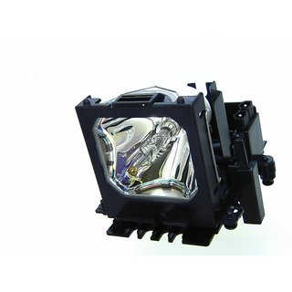 Replacement Lamp for HITACHI CP-HX6500