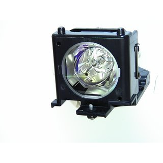 Replacement Lamp for HITACHI CP-HS980